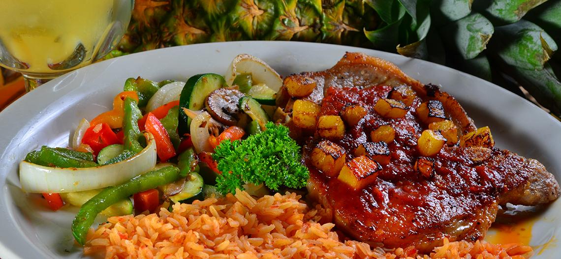 Sol de Mexico Restaurant _Slide- 1140x527_2