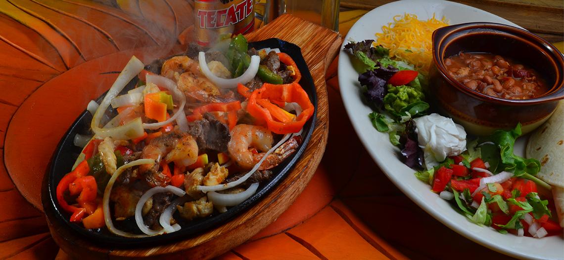 Sol de Mexico Restaurant _Slide3- 1140x527