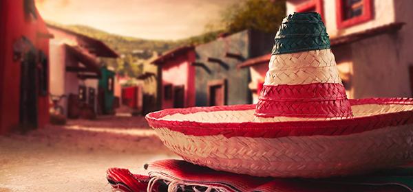 Welcome to Sol De Mexico – Eustis