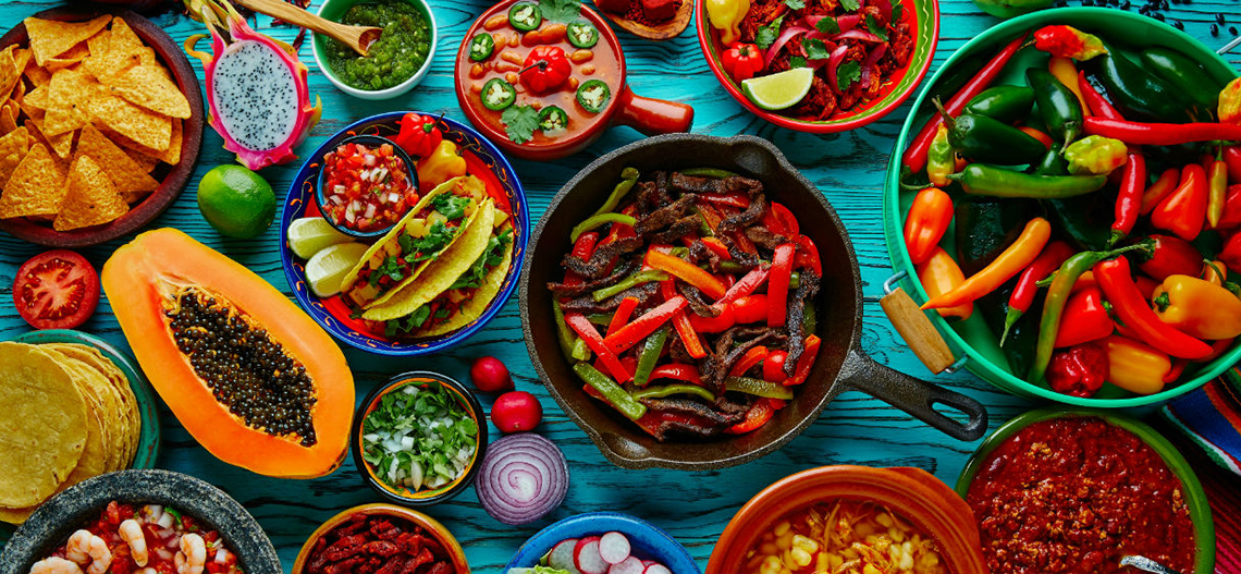 Sol de Mexico Restaurant _Slide4- 1140x527