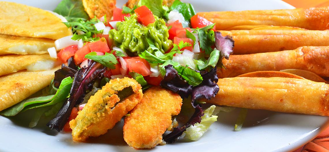 Sol de Mexico Restaurant _Slide- 1140x527_1